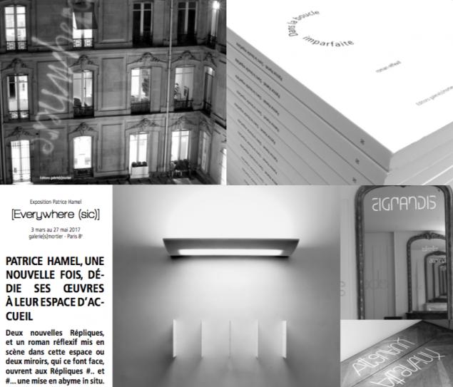 catalogueexpo-ph-copie.pdf