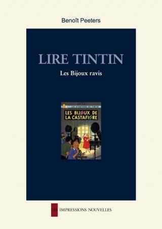 livres/couverture-lire-tintin1.jpg