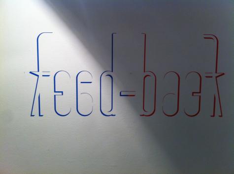 feed-back.jpg