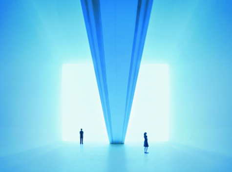 james_turrell.png