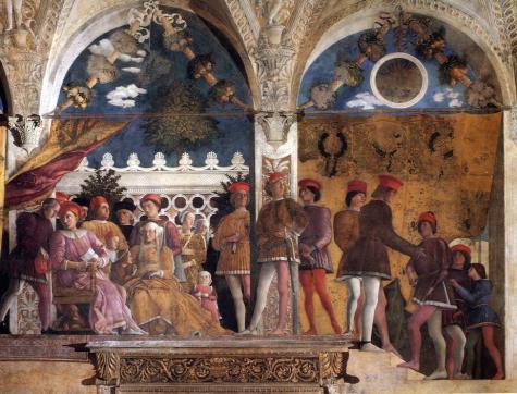 mantegna.png