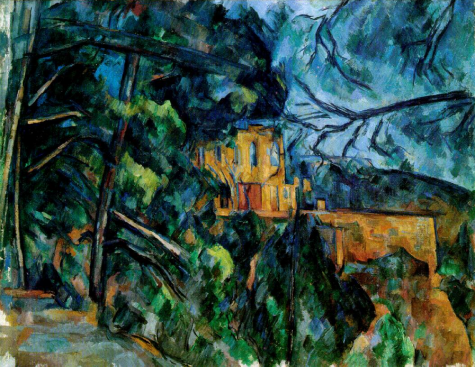 paulcezanne.png