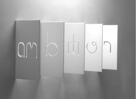 test/ambition.jpg