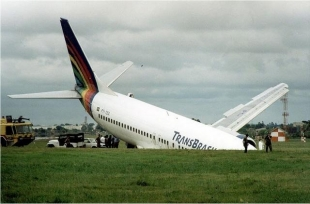 avion_crash.jpg