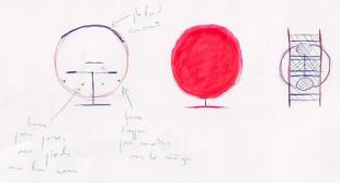 circulaire3.png