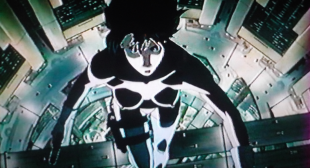 ghostintheshell01.png