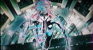 ghostintheshell03.png