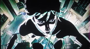 ghostintheshell04.png