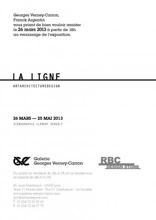 gvc_invitation-verso.jpg