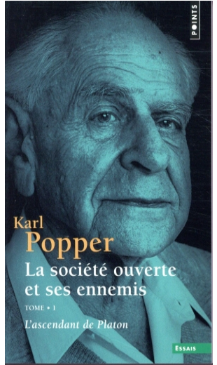 popper.png