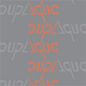 pretacoller/versionc.jpg