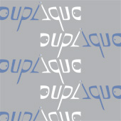 pretacoller/versionh.jpg